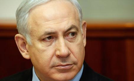 Wat sinn d'israelesch Siidlungen?