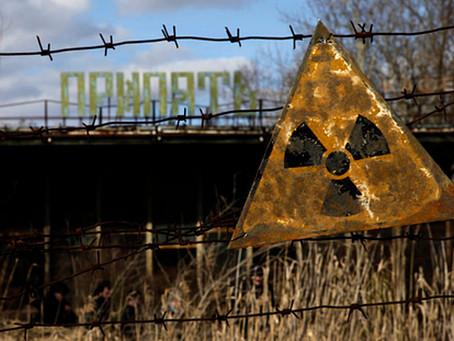 Vir- an Nodeeler vun Atomkraaft