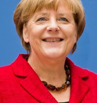Landtagswahlen an Däitschland