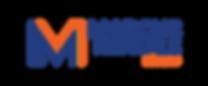 Marcus Rentals Logo 2018-01.png