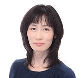 キャリアコンサルタント飯吉幸子