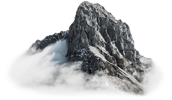 toppng.com-mountain-png-1050x610.png