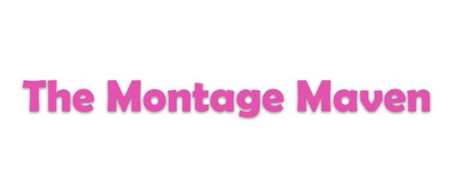 montage banner_edited.jpg