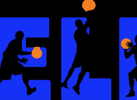 Eli's Knicks & Basketball-Themed Bar Mitzvah Montage
