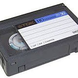 VHS-C.jpg