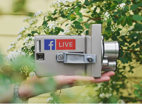 3 Traits of Successful Social Media Video Marketing Efforts in 2019