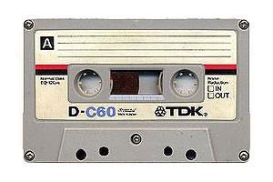 audiocassette.jpg