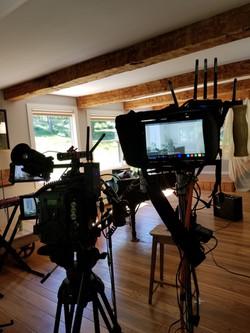 premium camera crew package 11