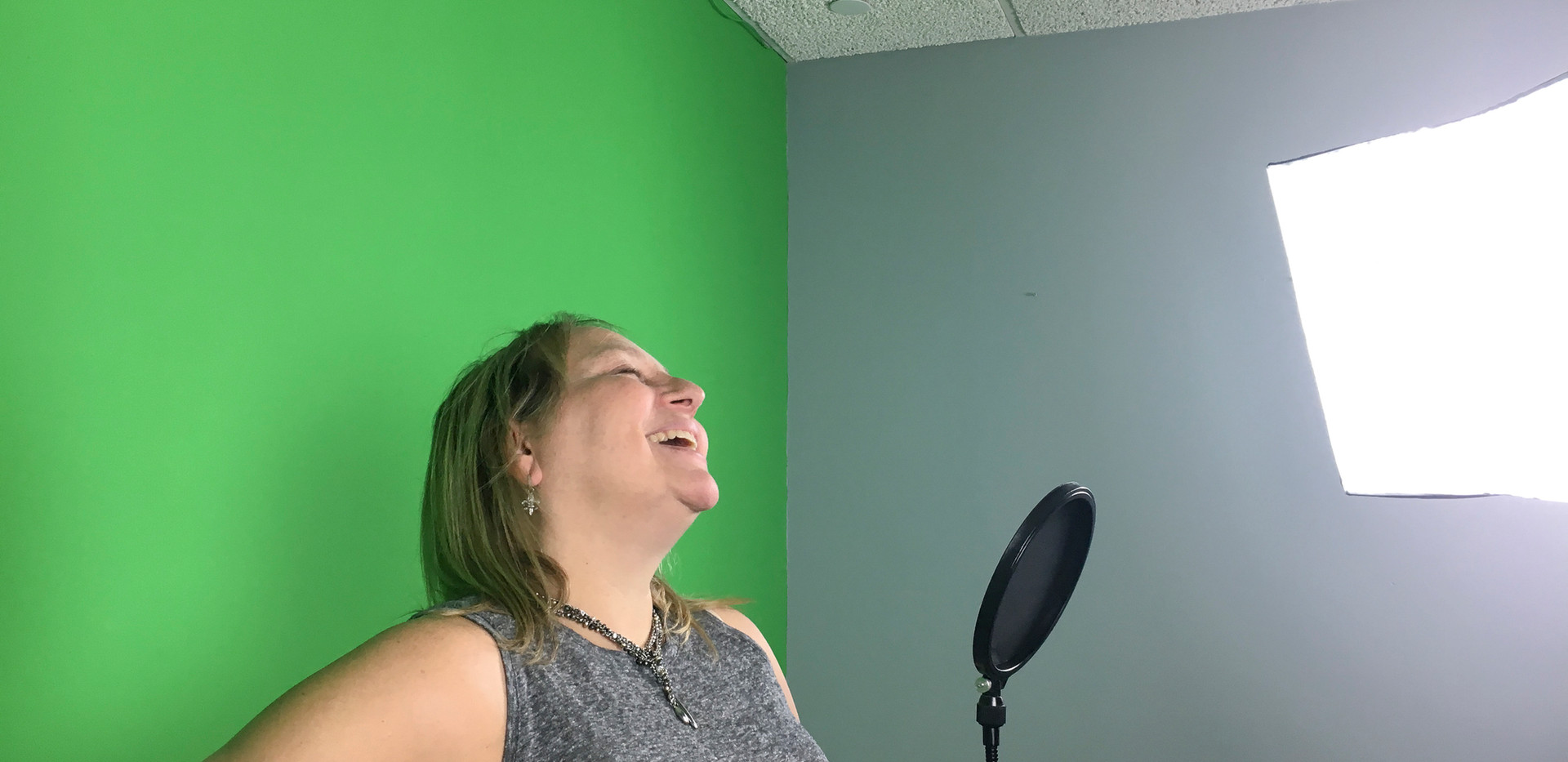 Green Screen Room20.jpg
