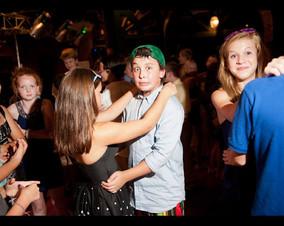BarMitzvah.snowball_dance.jpg