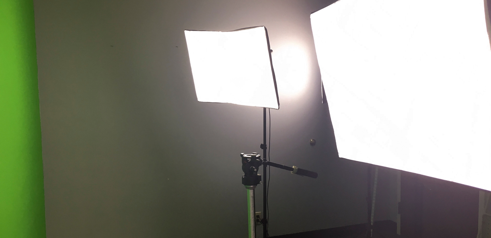 Green Screen Room01.jpg