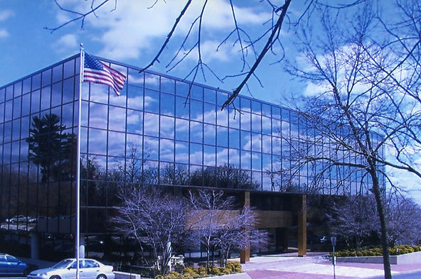 Dvideo Headquarter in Purchase NY