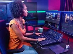 Meeting your video needs