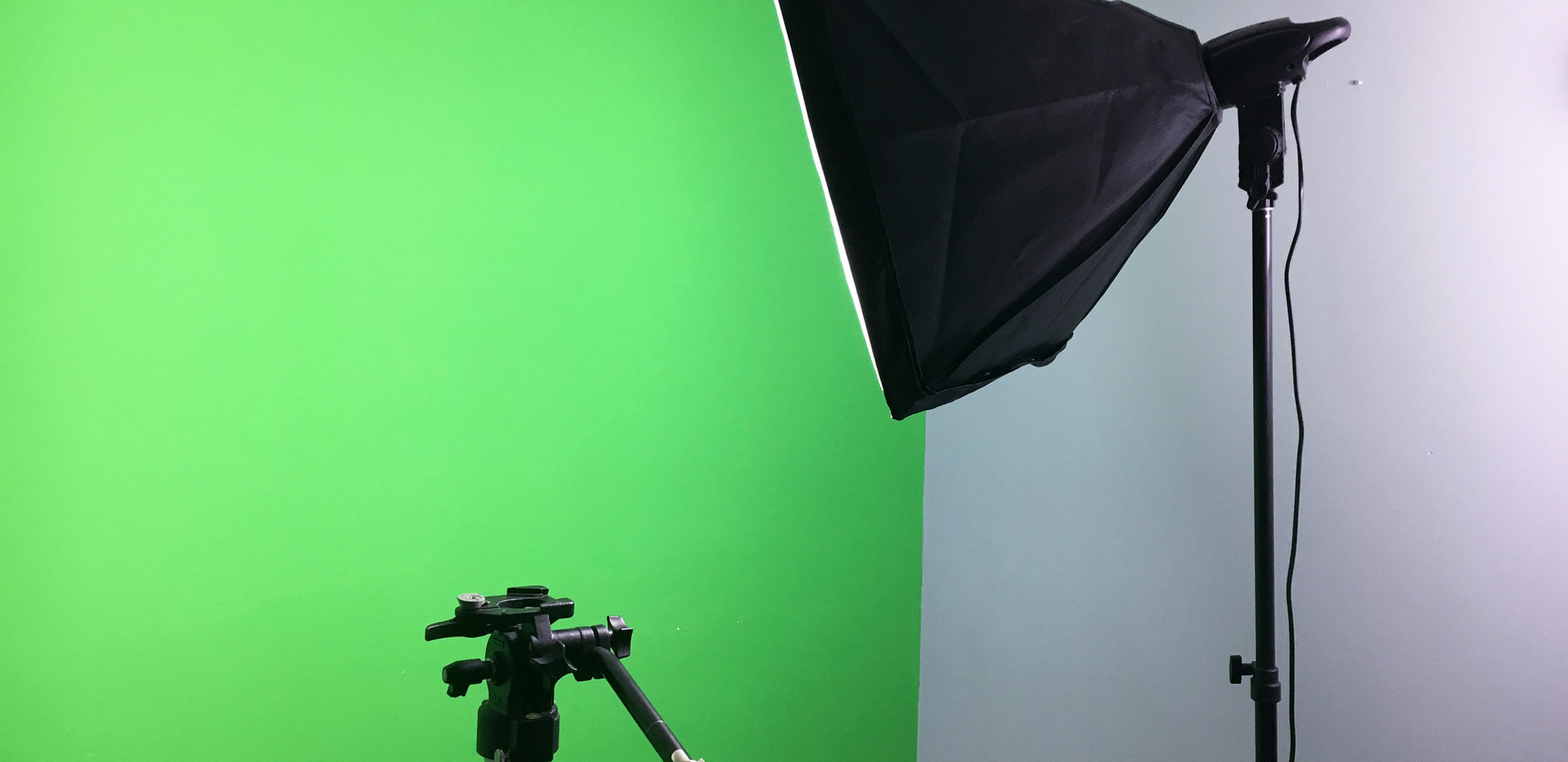 Green Screen Room05.jpg