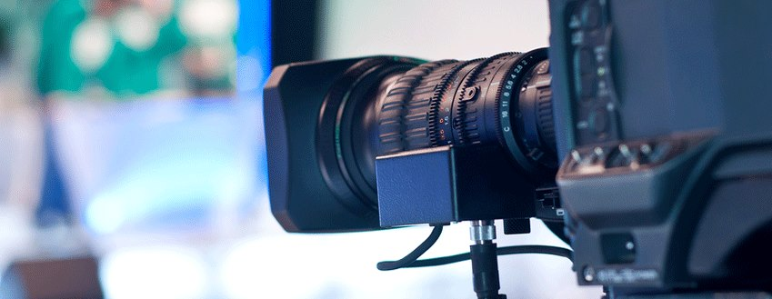 standard camera crew package 5