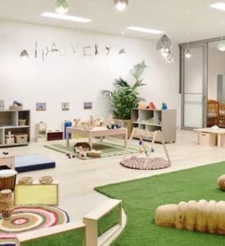 childcare photo.jpg