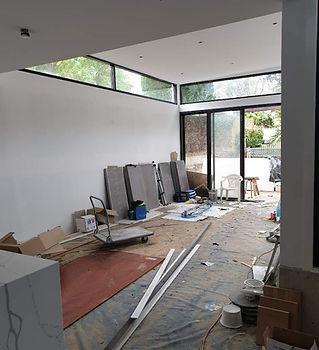After build.jpeg