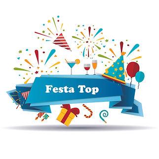 festa top 2.jpg