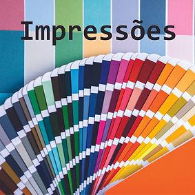 impressoes.jpg