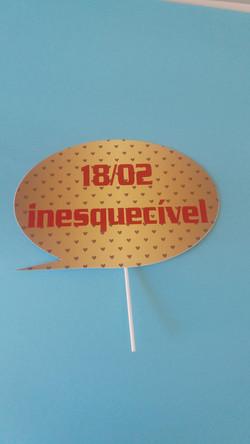 placas dvertidas_ (3)