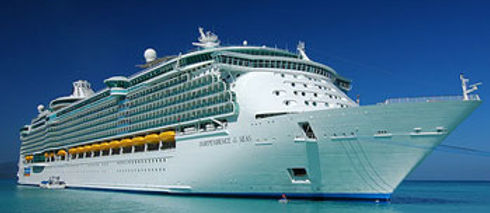 independence-of-the-seas-cruise-ship.jpg