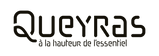 logo_queyras.png