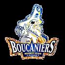 Boucaniers Toulon.png