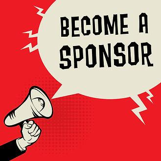 Devenir sponsor.jpg