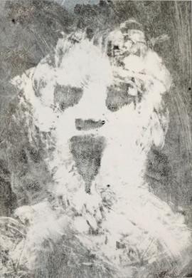 monotype sur papier 29,7 x 21 (1).JPG