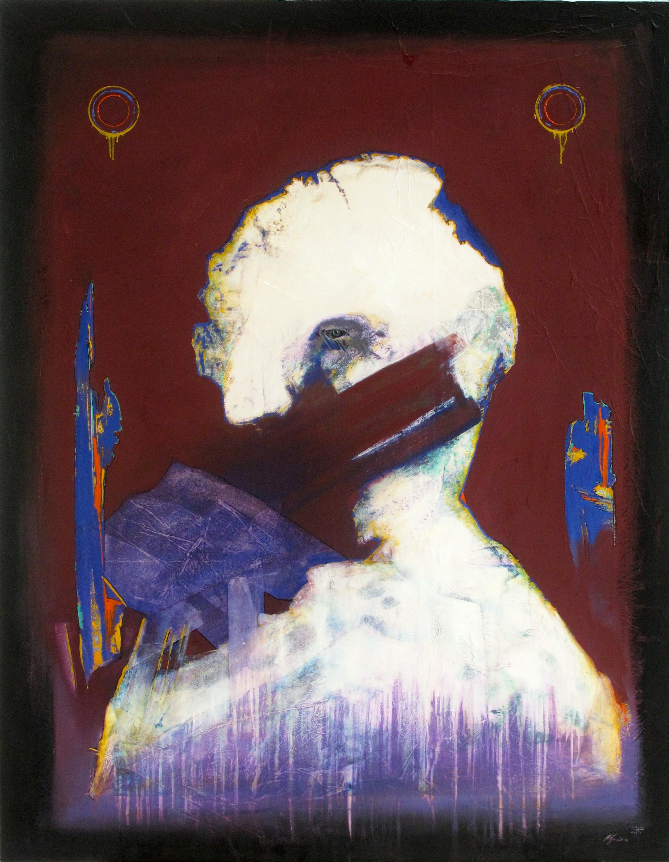 toile 114 x 146 2012 (4)