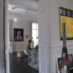 expo gal a carbo nimes (6).JPG
