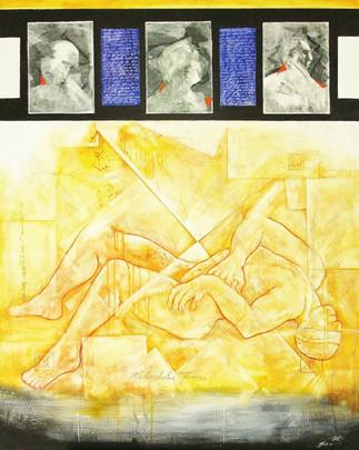 toile 120 x 150 2011(2).JPG