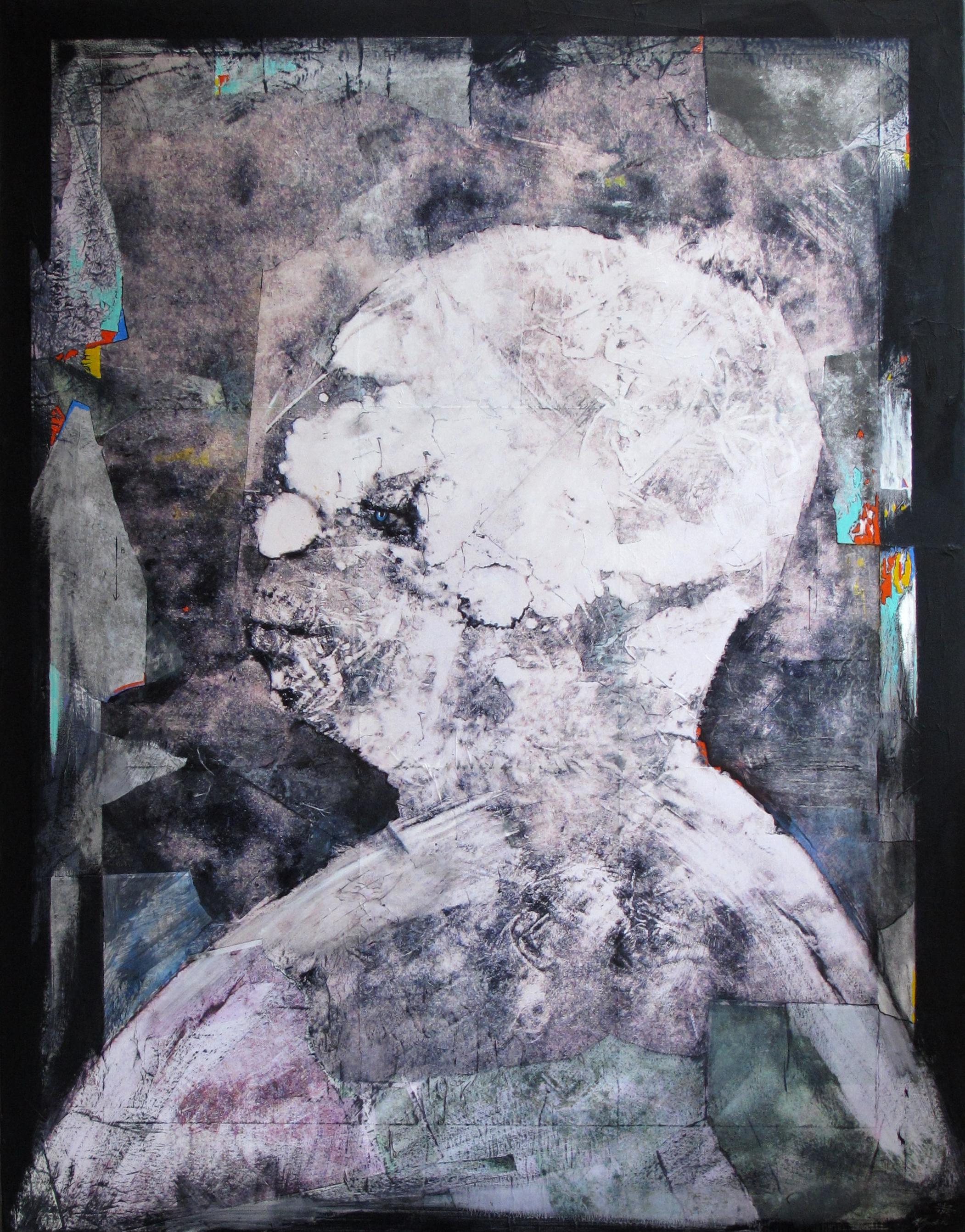 toile 114 x 146 2013