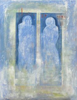 bois 130 x 100 1996 (2)