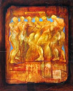 bois 100 x 81 1998 coll pub bedarieux.JP