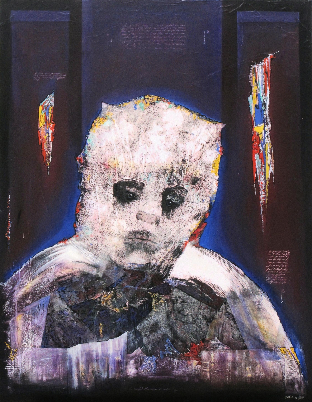 toile 114 x 146 2012 (2)
