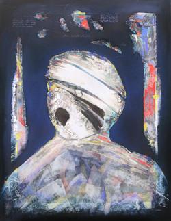 toile 114 x 146 2012