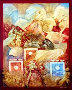 toile 100 x 80 (3).JPG