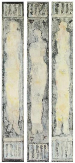 bois 3 x(178 x 25)