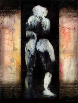 toile 80 x 60 2005
