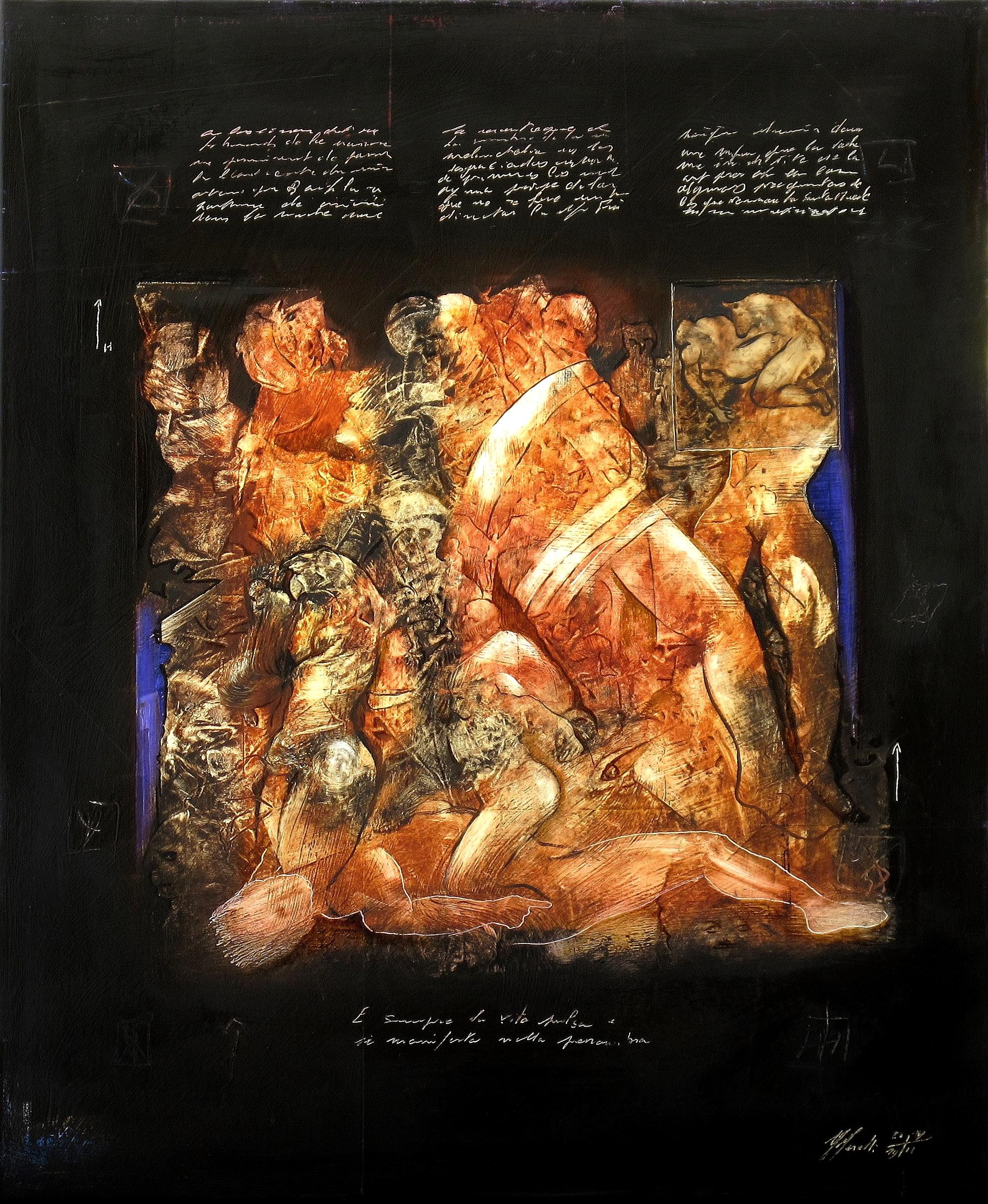 toile 65 x 54 2011 (2)