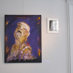 expo gal a carbo nimes (3).JPG