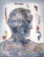 toile 114 x 146 2013 .JPG