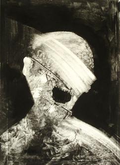 monotype sur papier 54 x 39 (3).JPG