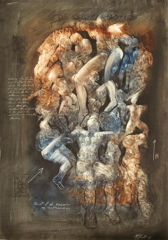 papier 50 x 65 2009 (4)
