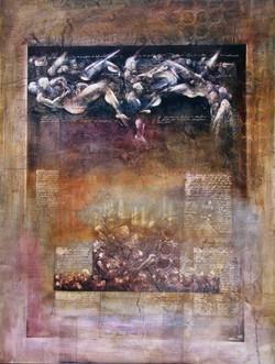 bois 130 x 100 2005 coll part