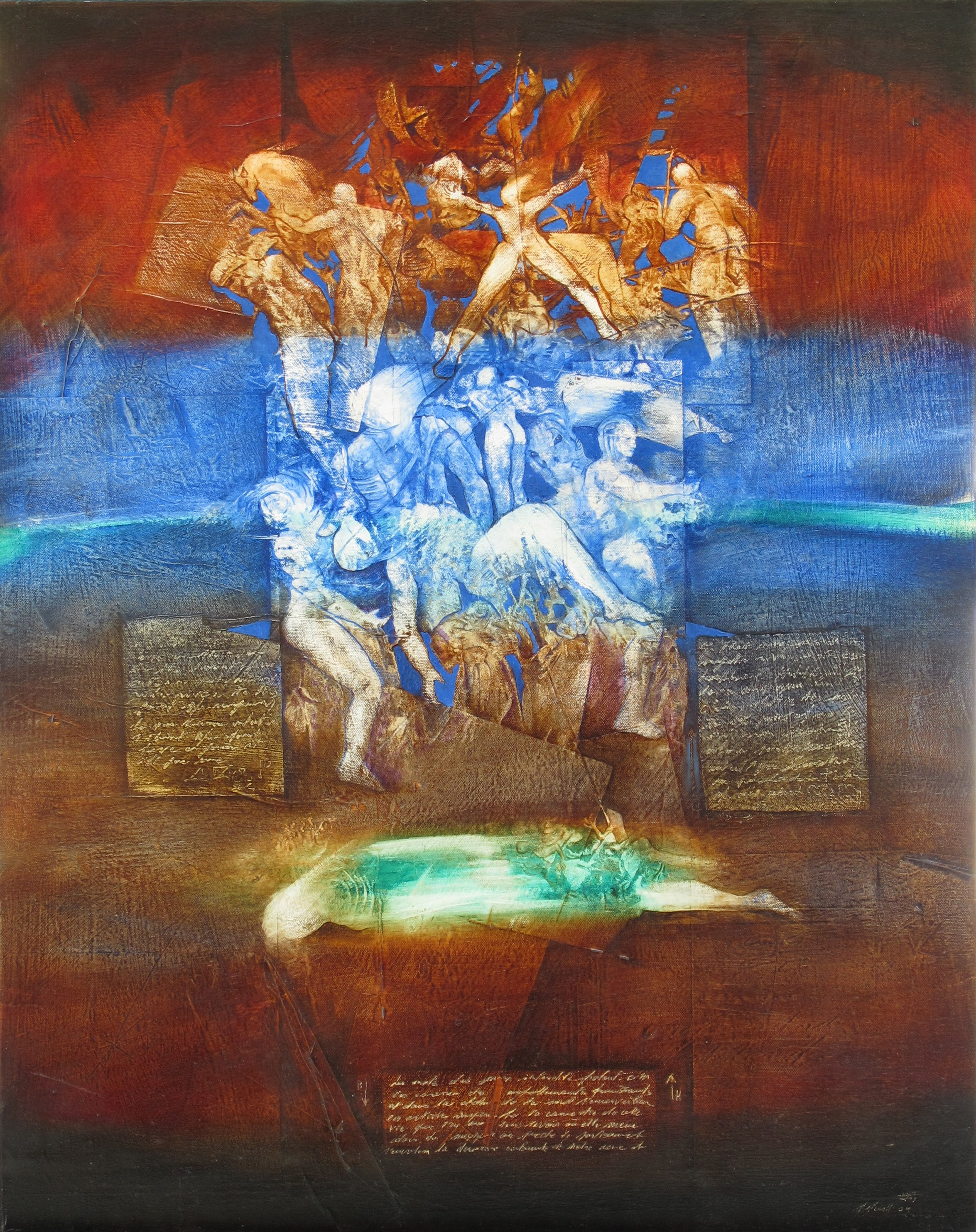 toile 92 x73  2010 peintures 030