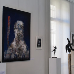 expo gal a carbo nimes (2).JPG