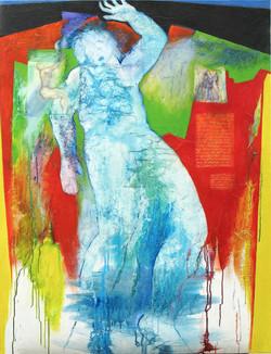 toile 130 x 100 2007 (2)