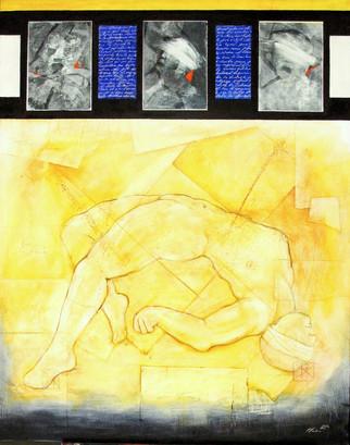 toile 120 x 150 2011.JPG